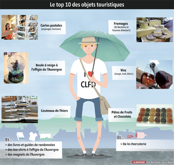 Infographie-journal (2)