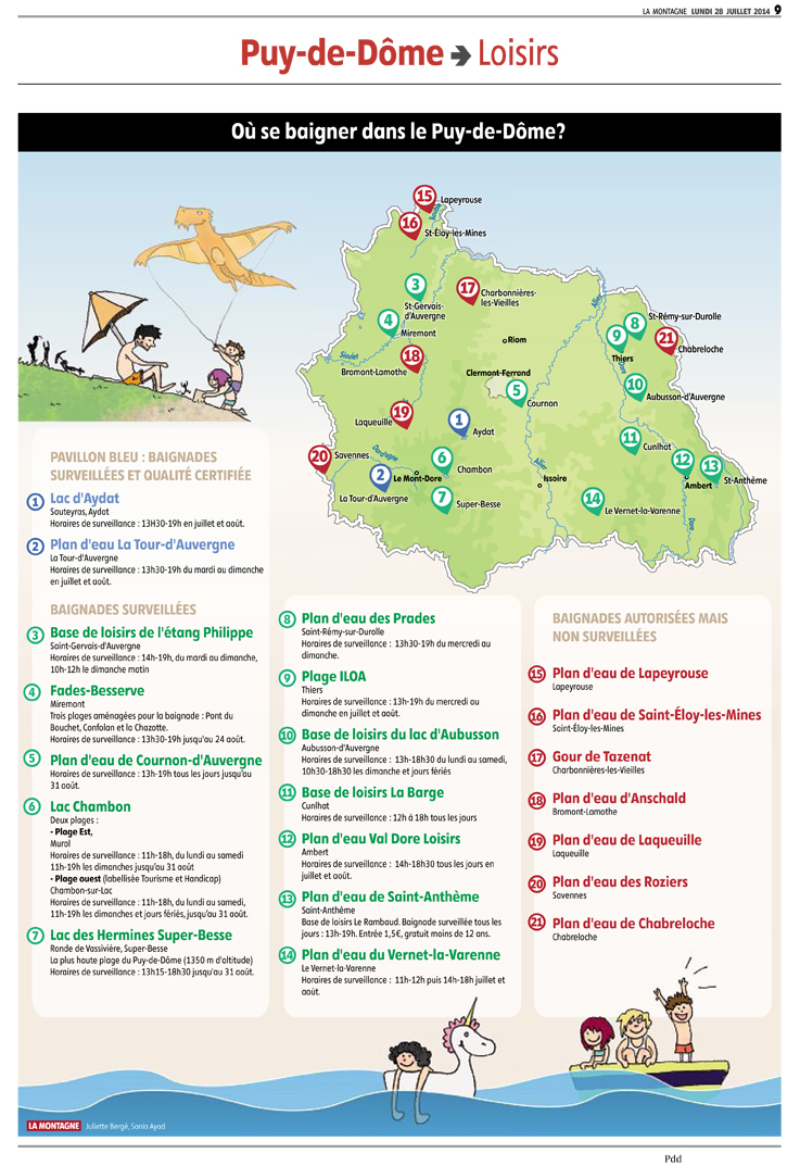 Infographie-journal (4)