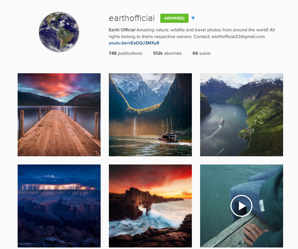 earthofficial