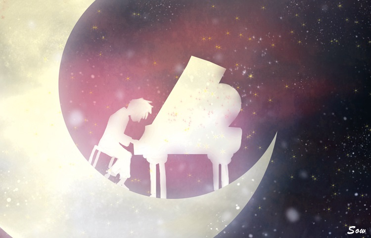 piano-on-the-moon-zoom